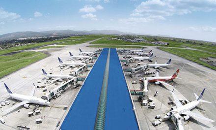 Copa Airlines es reconocida como la Aerolínea más puntual de América Latina