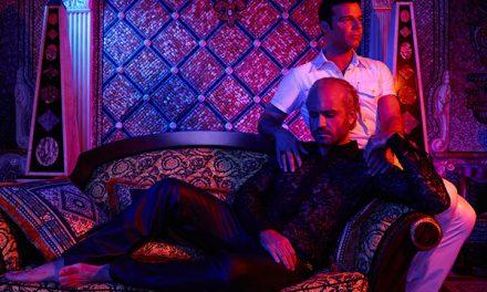 En febrero continúa la historia de «El asesinato de Gianni Versace: American Crime story»