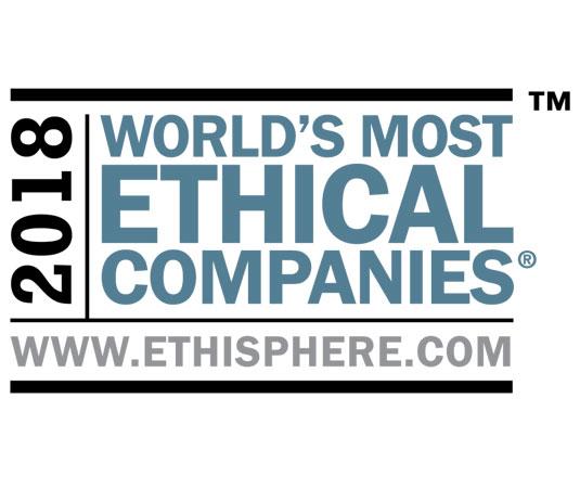 PepsiCo una de las empresas más éticas del mundo