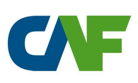 CAF colocó bonos por EUR 1.000 millones a 7 años para promover el desarrollo en América Latina