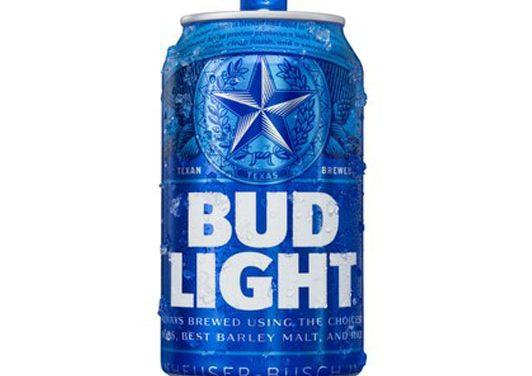 Bud Light encabeza «Brewed Deep in the Heart» para celebrar las raíces tejanas en nueva campaña regional