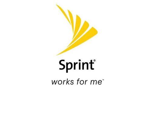 Sprint presenta seis ciudades preparadas para la red 5G para su lanzamiento en los EE. UU.