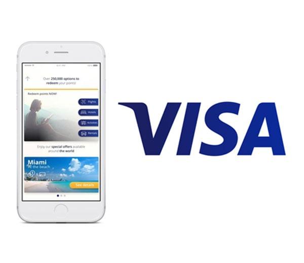 Visa lanza Visa Loyalty Solutions en America Latina y El Caribe