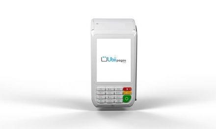 Ubii Pagos incluye servicios para tabletas y celulares