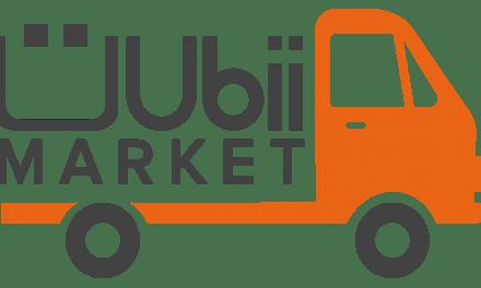 Ubii Market, la primera plataforma digital de distribución de productos al mayor en Venezuela